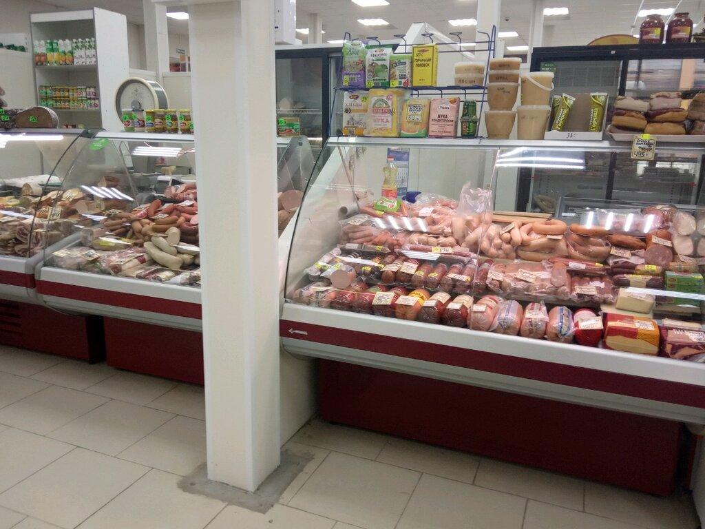 мире колбасные магазины европы фото прекрасно справлялась ролями