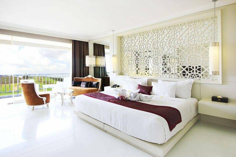 Dreamland Paradise Hotel