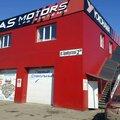 Сервисный центр Gas-motors, Установка дополнительного оборудования в авто в Магнитогорском городском округе