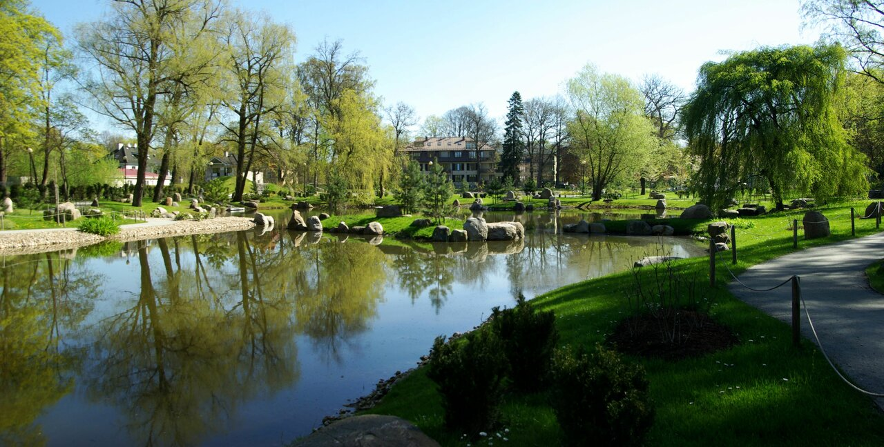 парки в таллине с фотографиями страницах выпечки-онлайн