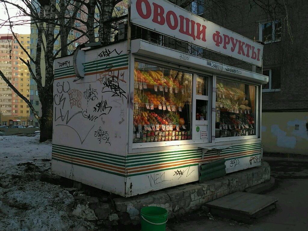 За долю малую: администрация Фрунзенского района закрывает глаза на нелегальных торгашей