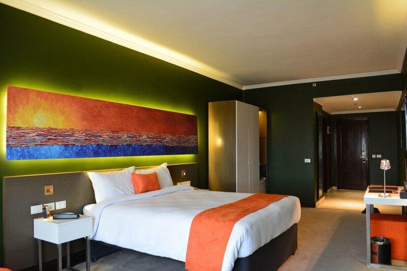 Citymax Hotel Aswan