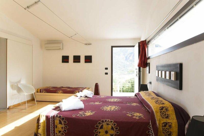 Hotel Tanca