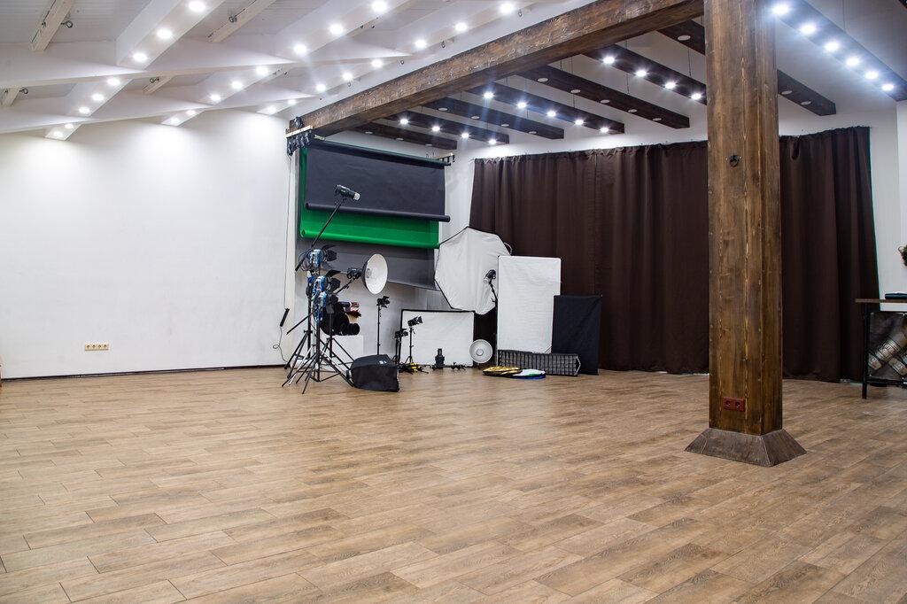 Фотостудия в крокусе на ильюшина техника приобретена