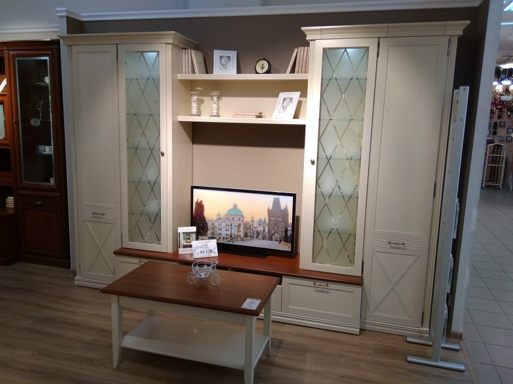 Мебель ангстрем фото в обычных квартирах можете получить