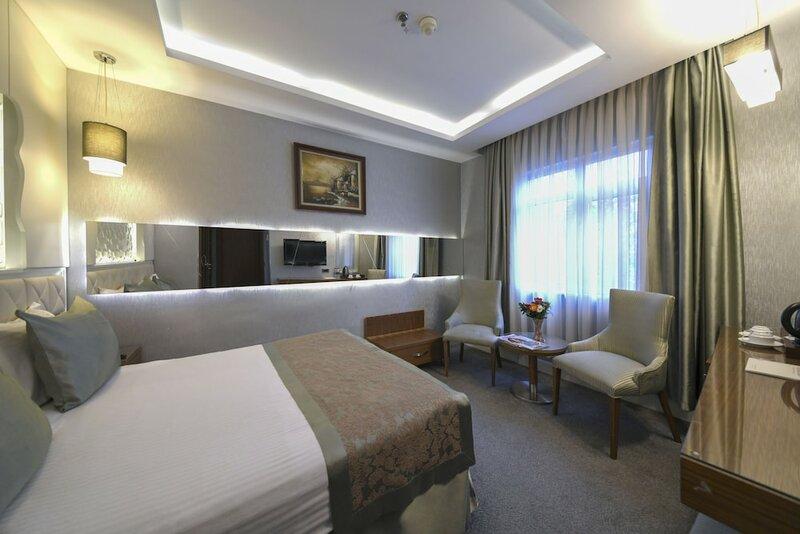Style Star Hotel