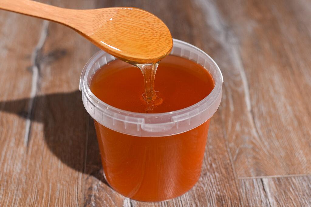 европе нельзя невызревший мед фото бесплатно красивые