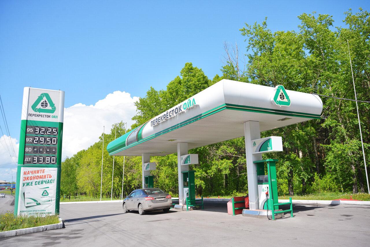 Нк нефть бонусная программа выгода аптеки