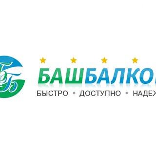 Башбалкон