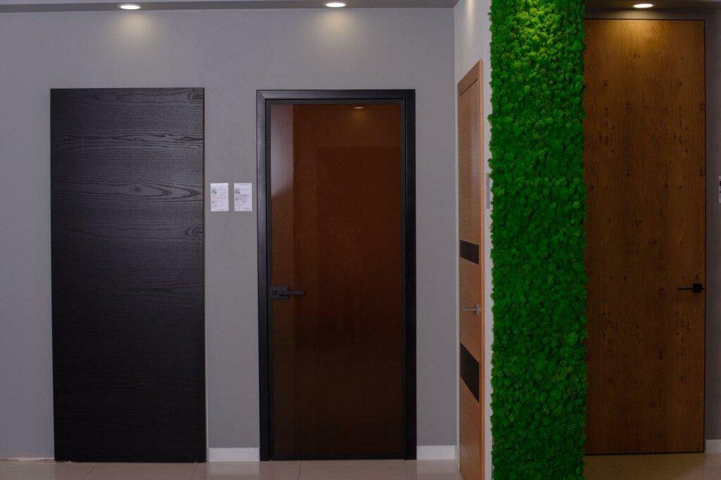 двери — Софья Двери — Самара, фото №2