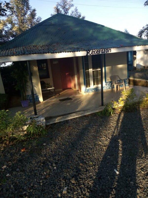 Kogelo Village Resort