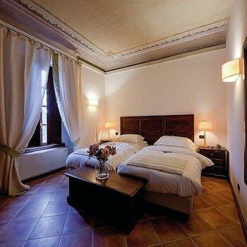 Resort Al Castello