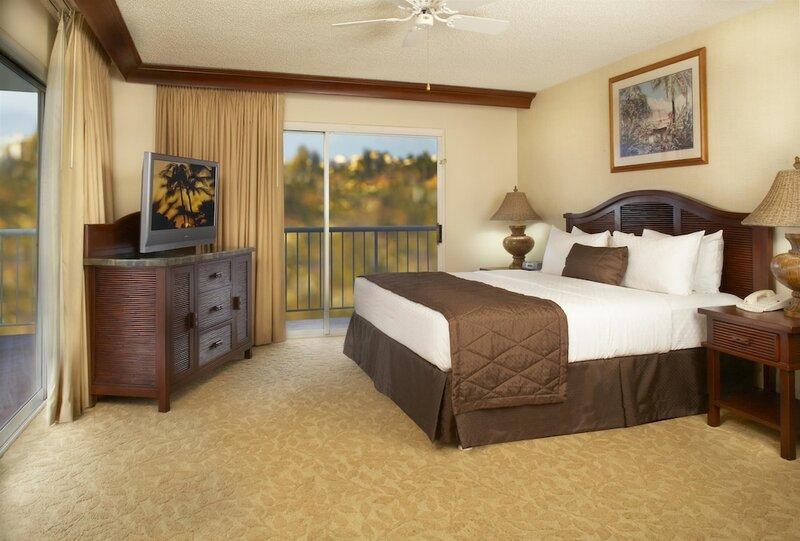 Kaanapali Beach Club Resort by Diamond Resorts