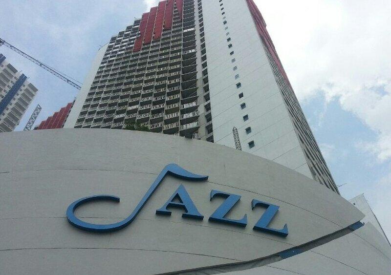 Zen Rooms Tiara Oriental Manila