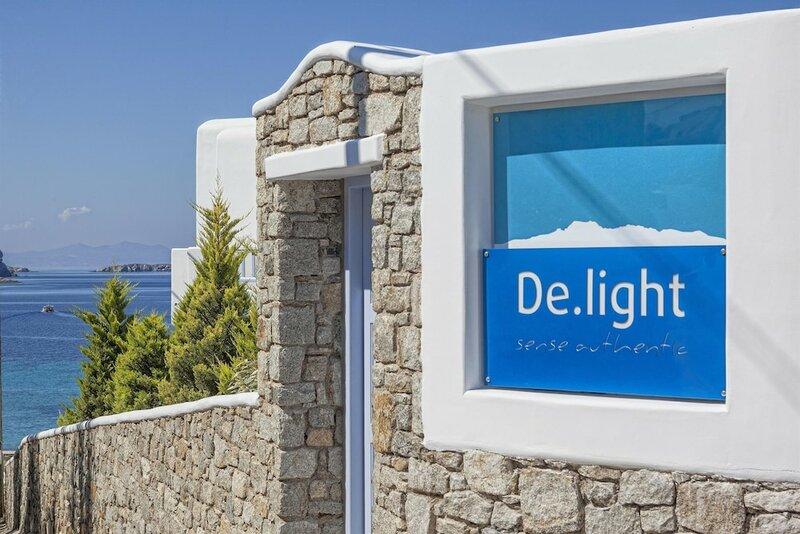 De. light