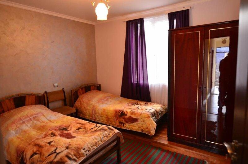 Armen's Guest House