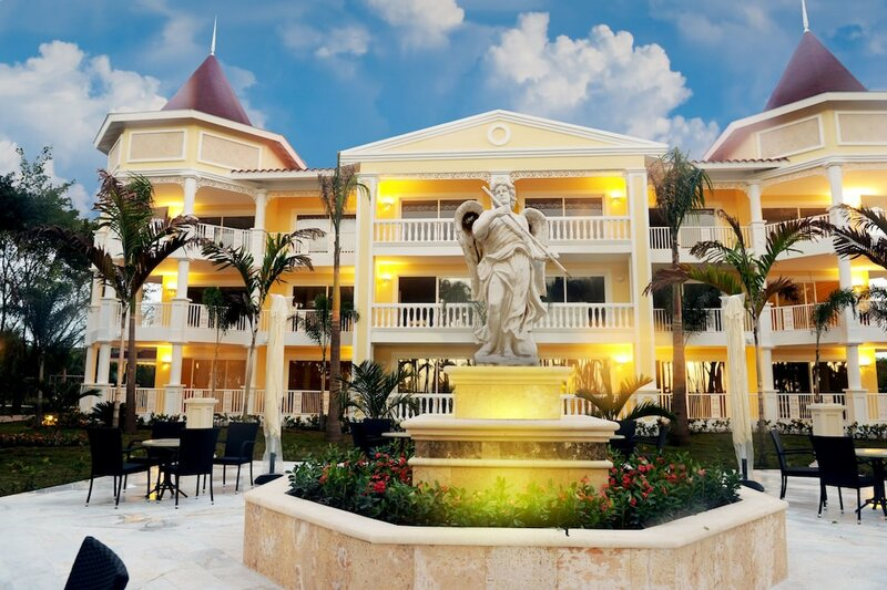 Bahia Principe Luxury Bouganville - Adults Only - All Inclusive