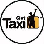 Гетт регистрация водителей в таксопарк