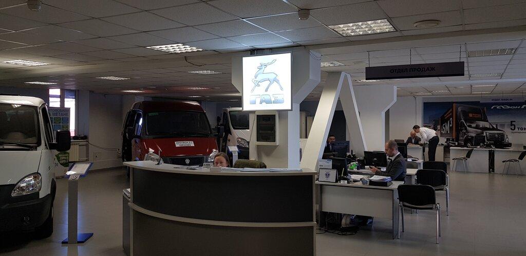 Автосалон автофристайл медведково москва залог машины под птс в белгороде