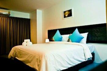 I-Talay Resort Pattaya