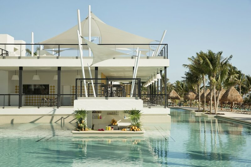 Finest Playa Mujeres by The Excellence Collection - All Inclusive