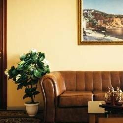 гостиница — Парус — Сорочинск, фото №5