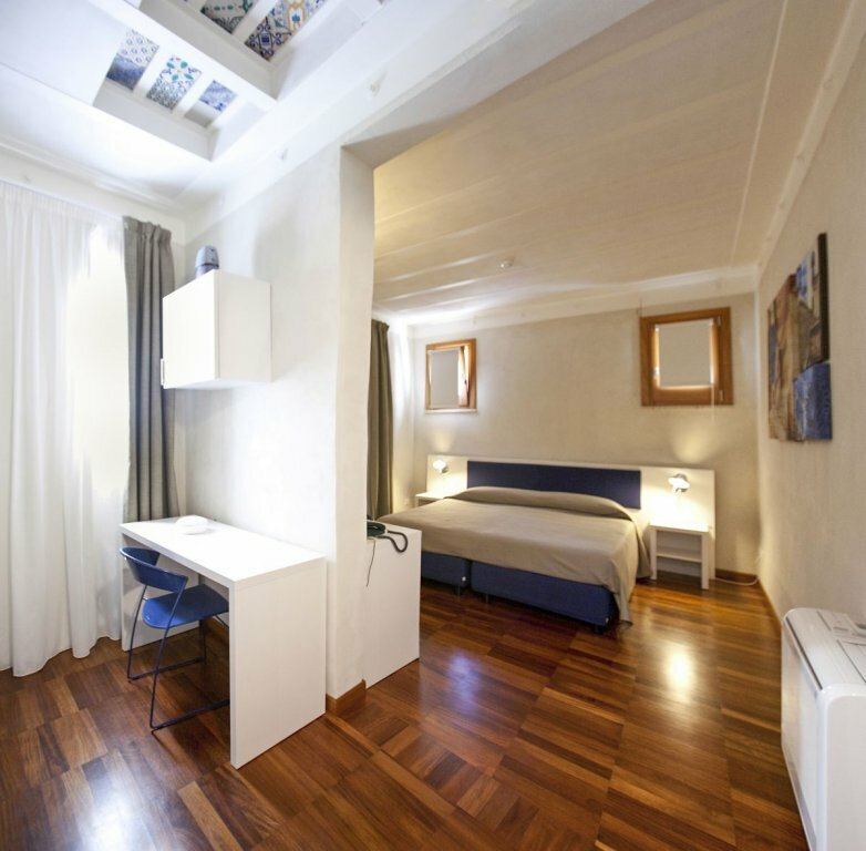 Residence La Gancia