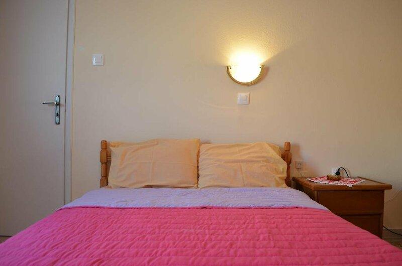 Hotel Apollonion Salamina