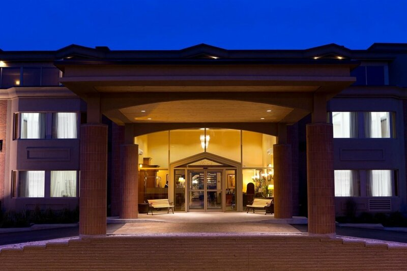 Best Western Laval-Montreal