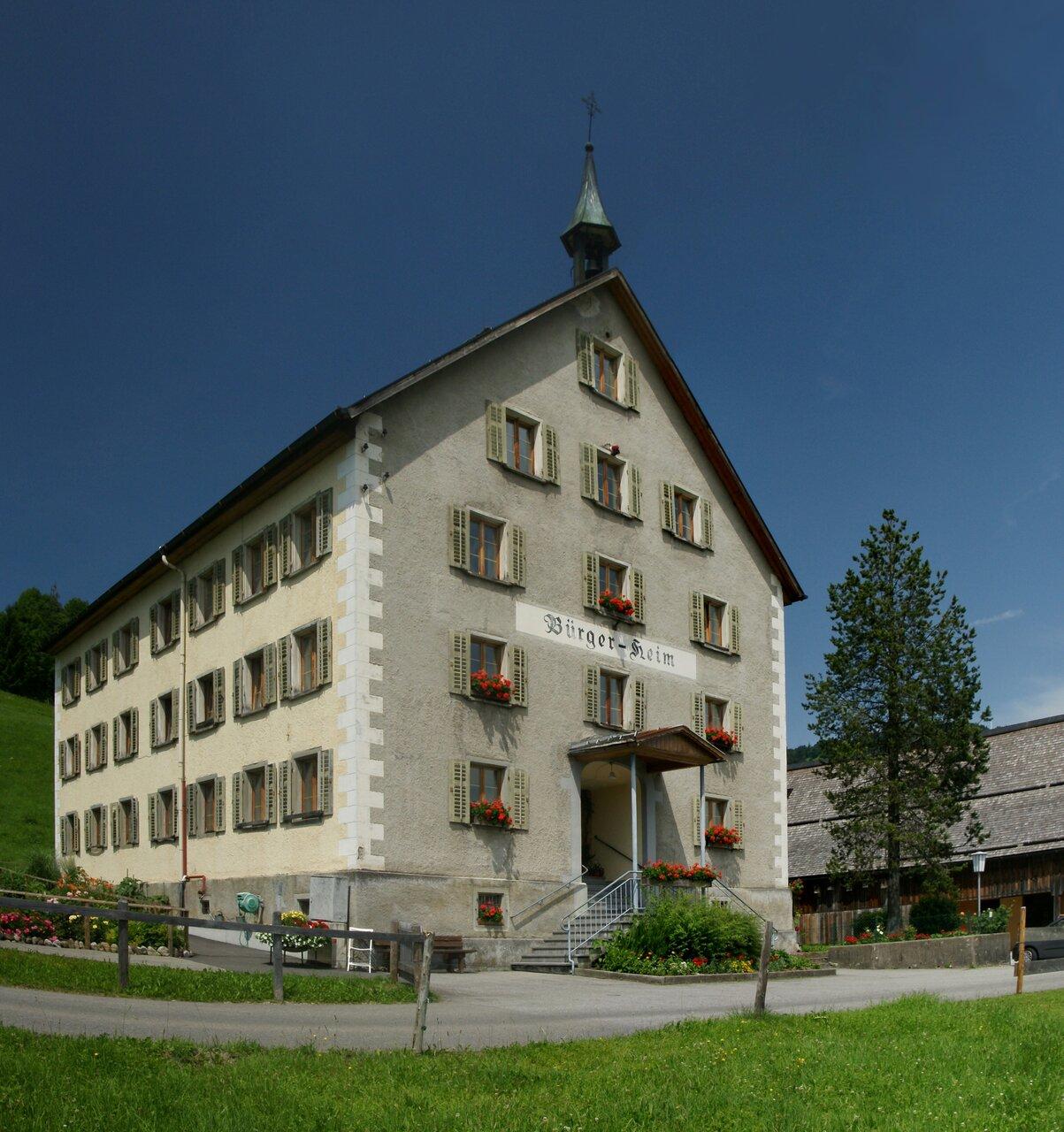 взглянуть то, брегенц австрия достопримечательности фото стиле ретро интересные