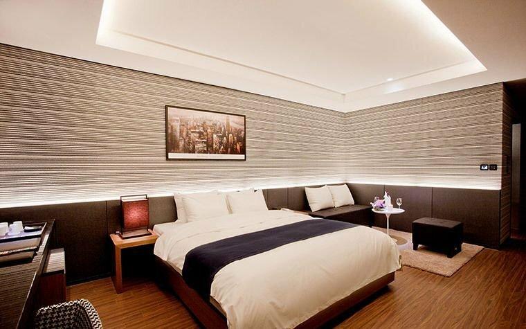 La Tree Hotel