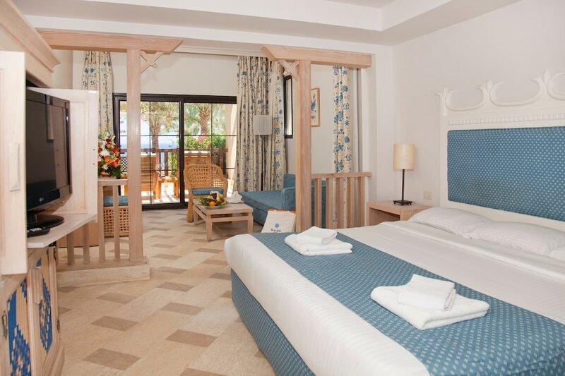 Grand Sharm