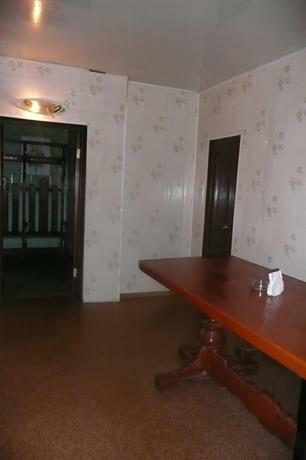 гостиница комфорт егорьевск фото уникальными возможностями уверены