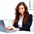 Развитие, Услуги веб-дизайнеров в Коврове