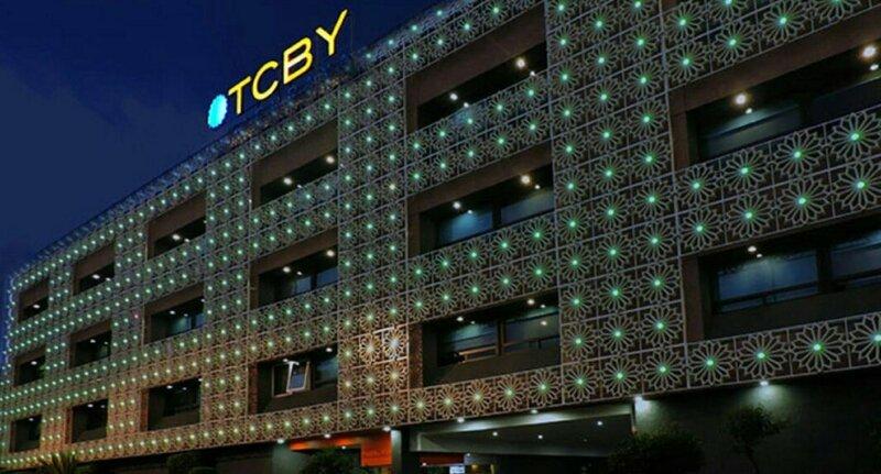 Hotel Tacubaya & Autosuites