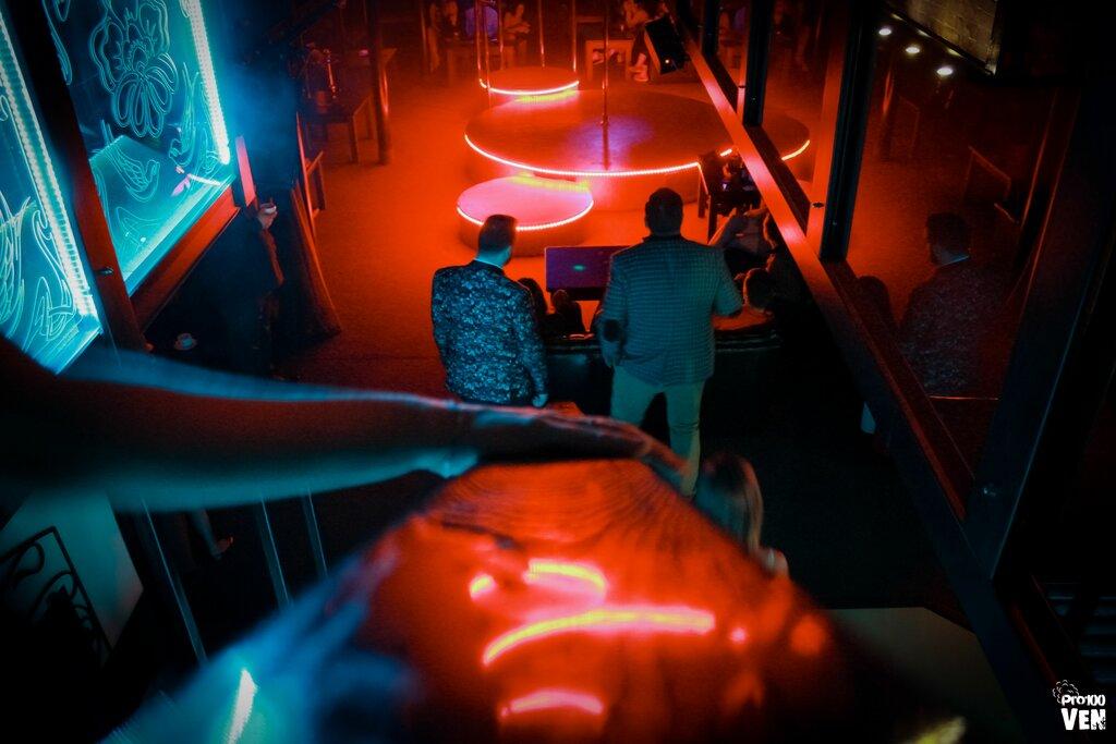 Стриптиз бар в ростове на дону йога клуб ом в москве