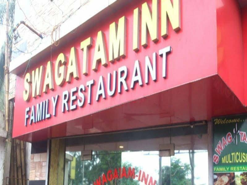 Swagatam Inn