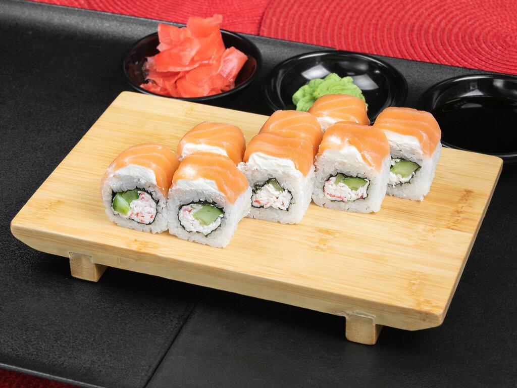 папка картинки суши в москве мебели одна таких