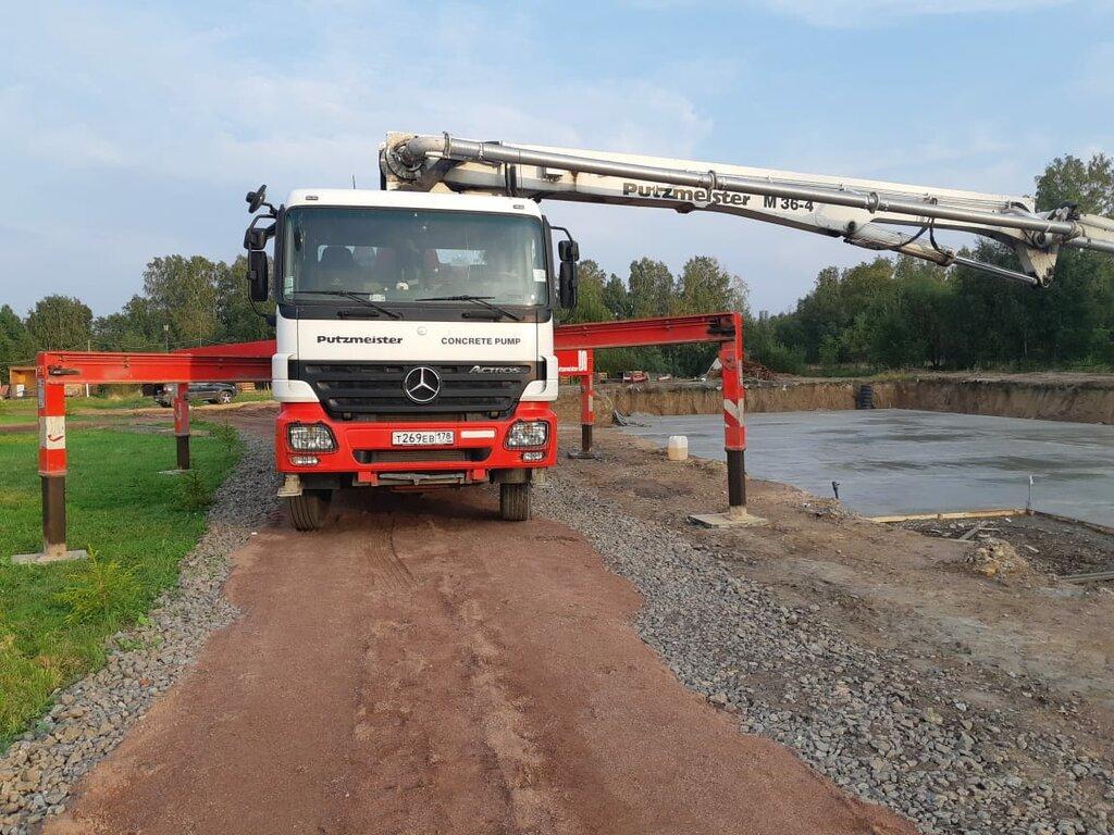 Леша бетон купить бетон м200 екатеринбург
