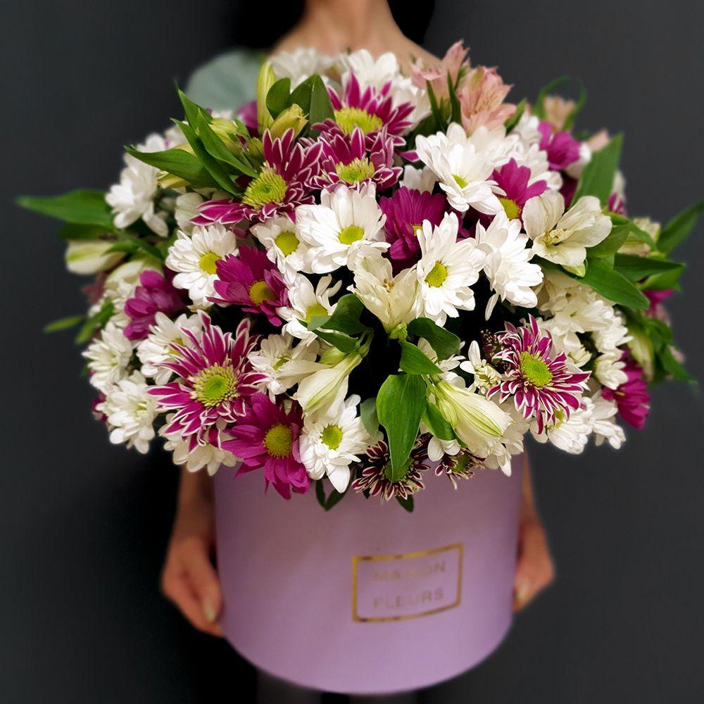 Букеты цветов доставка нижний новгород
