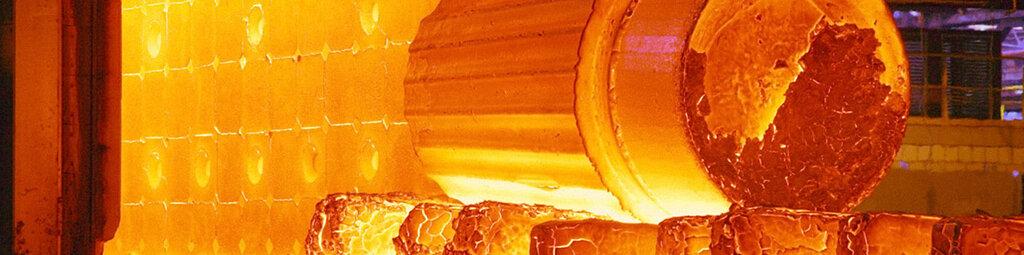 картинки термические печи сотрудничаем напрямую