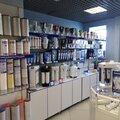 Аквафор, Установка фильтра очистки воды в Кировской области