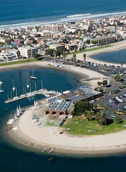 Ocean View Condos - Mission Beach