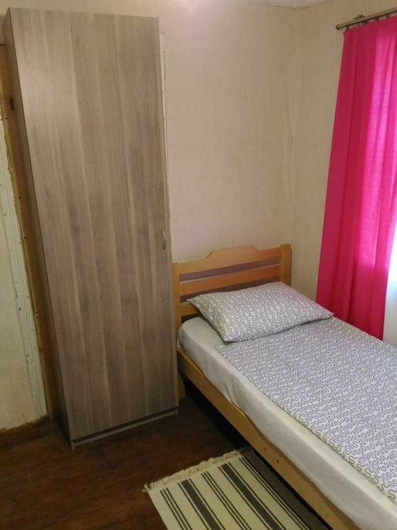 Hostel More