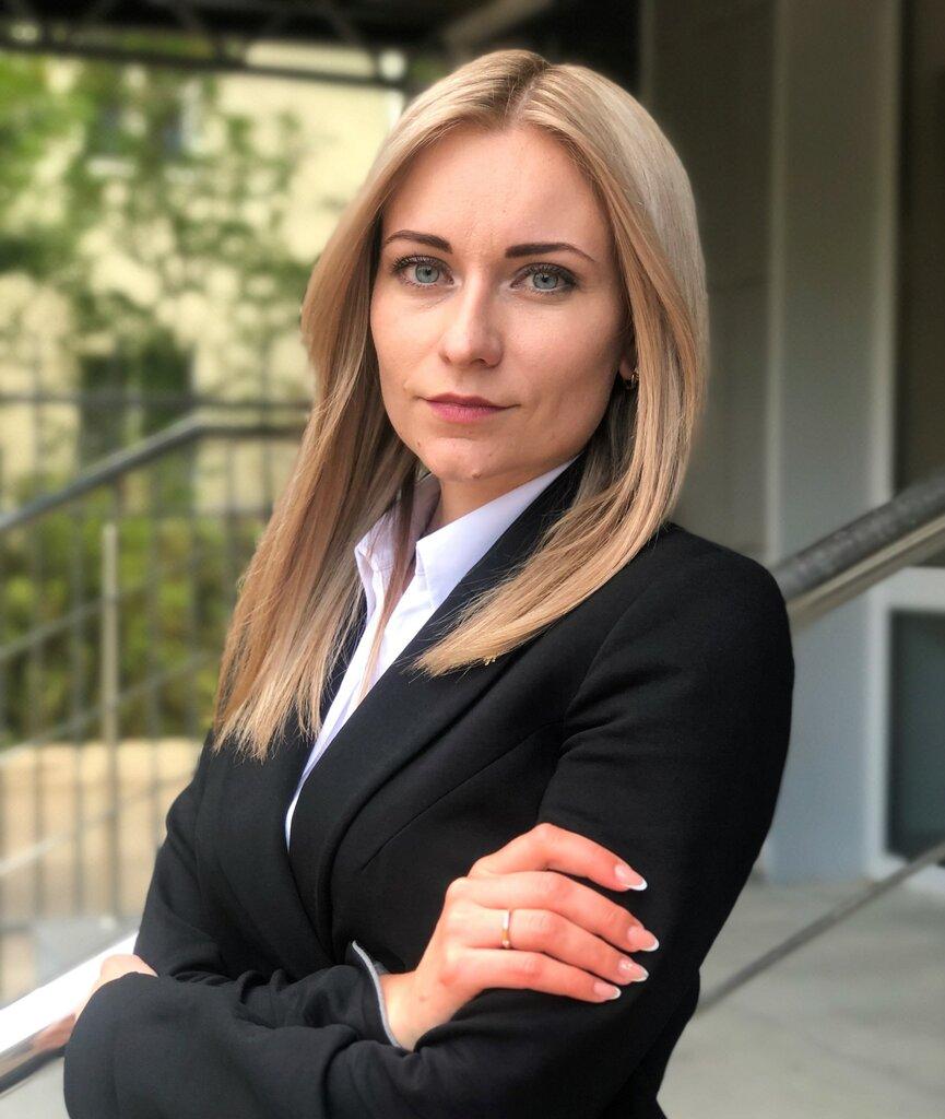 юридические услуги — Арбитражный управляющий Кулешина М.Е. — Ставрополь, фото №1