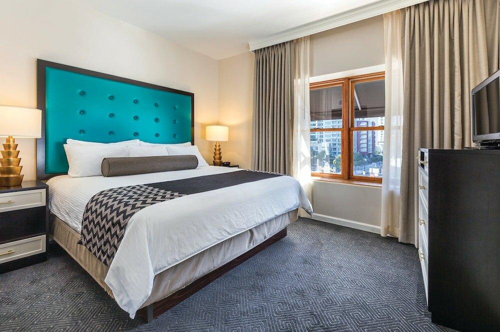 Gay hotels in hillcrest san diego