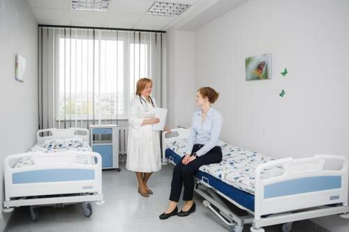 Наркологическая клиника башкортостана наркология череповец металлургов 55 режим работы цены