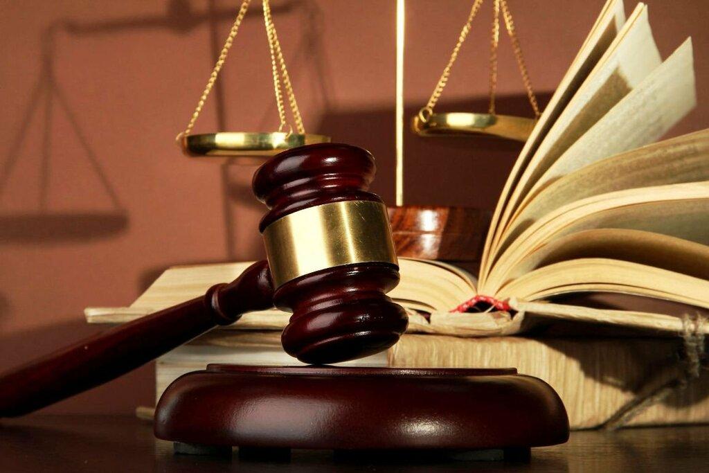 юридические консультации по жилищным вопросам в петрозаводске