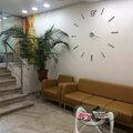 Мед Плаза, Услуги в сфере красоты в Хасынском городском округе