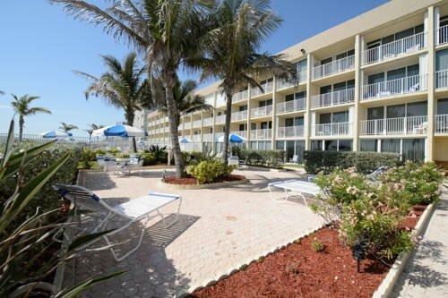 Singer Island Beach Resort Hotel Condos